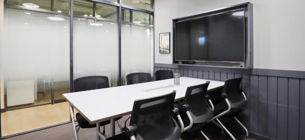강남점-지점상세소개-회의실2-1