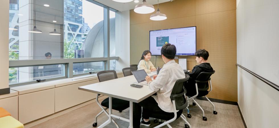 강남2호점-지점상세소개-회의실1