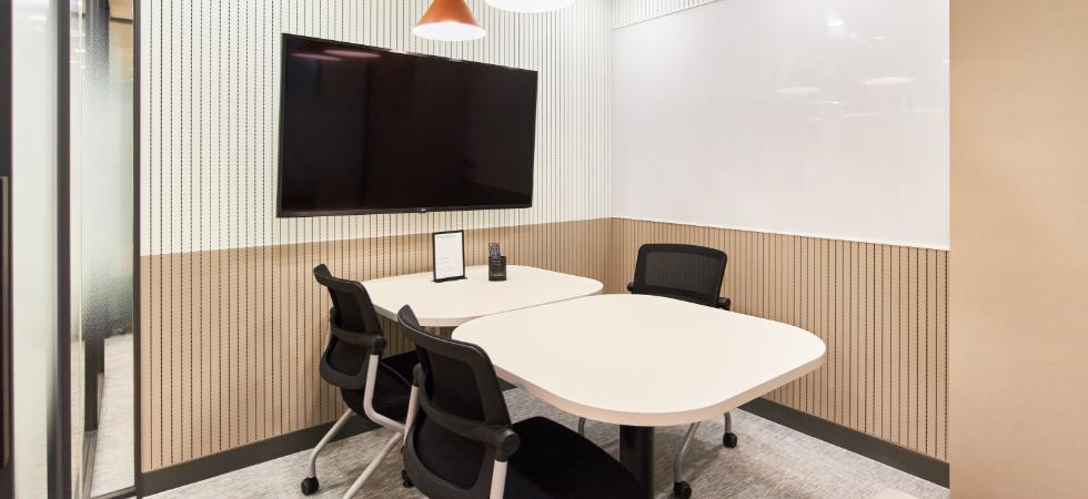 강남3호점-지점상세소개-회의실2 (1)
