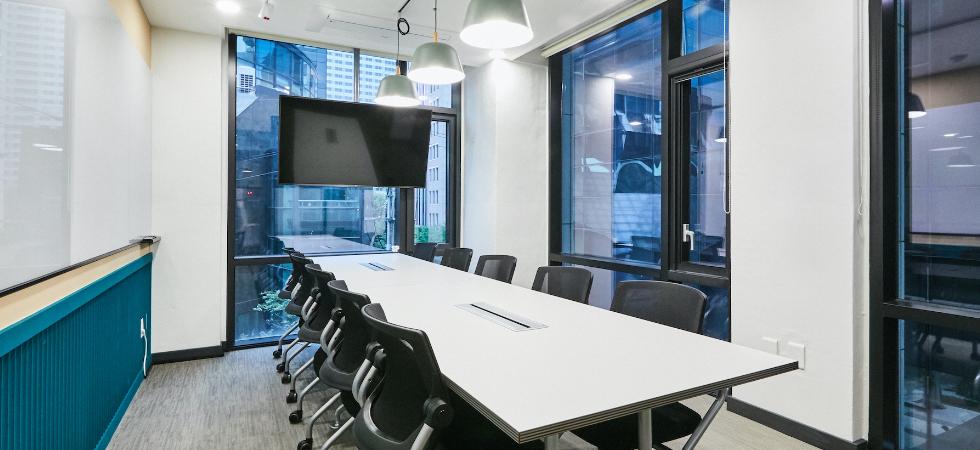 삼성2호점-지점상세소개-회의실3