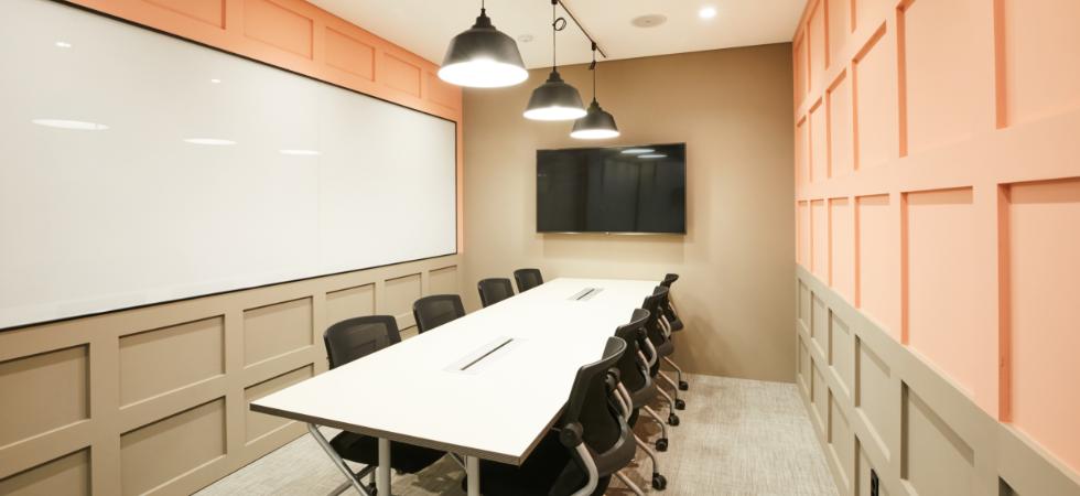시청점지점상세소개-회의실3