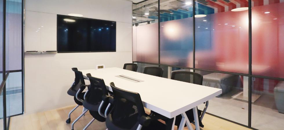 삼성점-지점상세소개-회의실2