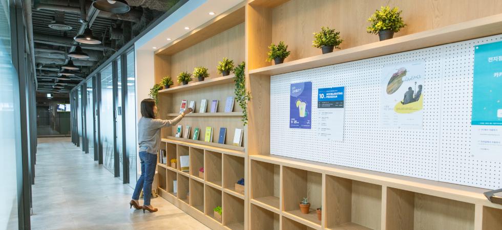 서울로점-지점상세소개-부대시설3