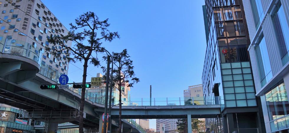 서울로점-지점특징1_2