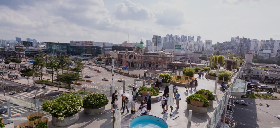 서울로점-지점특징1_3
