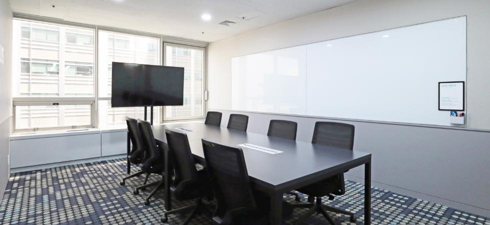역삼점-지점상세소개-회의실2