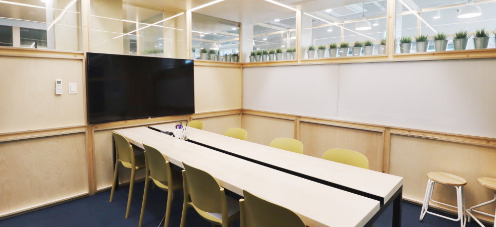 역삼2호점-지점상세소개-회의실2
